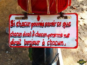 one-original-travel-guide-proverbe-cotonou