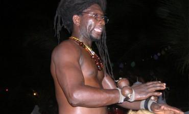 Akim Cotonou-Bénin