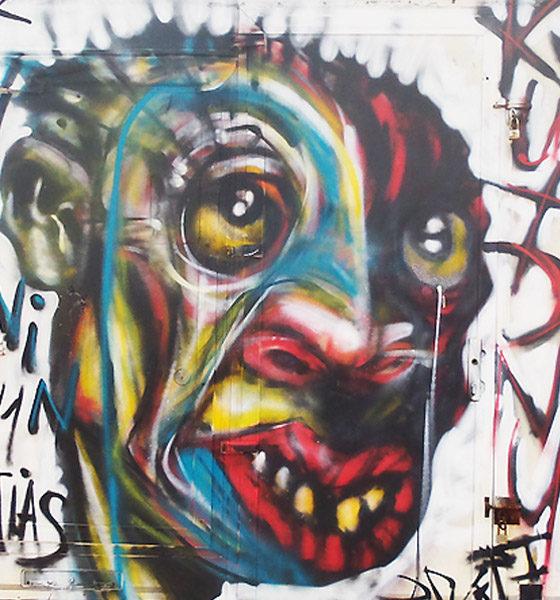 Art 2 Cotonou-Bénin