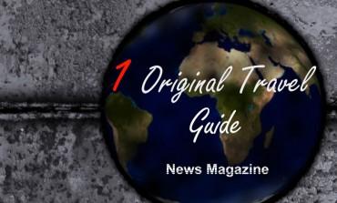 Original News Afrique