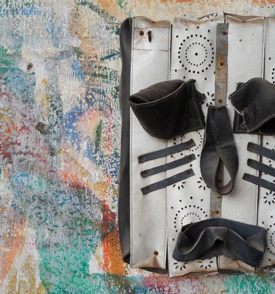 Art  Kpalimé-Togo