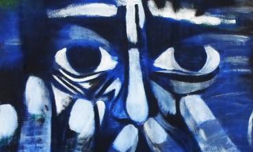 Art Ouidah-Bénin