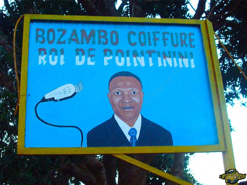 one-original-travel-guide-artisans-benin-afrique-coiffure-bozambo