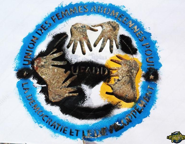 Association des femmes Abomeennes