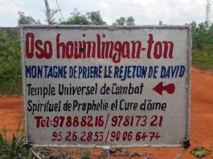original-travel-guide-benin-afrique-montagne-priere-rejeton-david