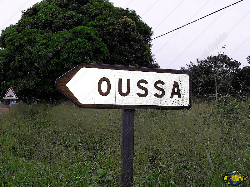 Village Oussa - Comé - Bénin - One Original Travel Guide