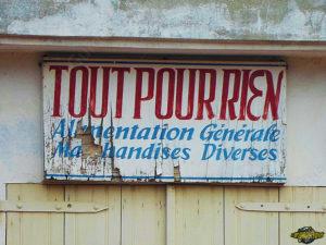 original-travel-guide-commerce-benin-afrique-alimentation-tout-pour-rien-2