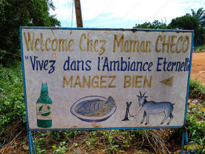 original-travel-guide-maquis-benin-afrique-vivez-dans-ambiance-eternelle