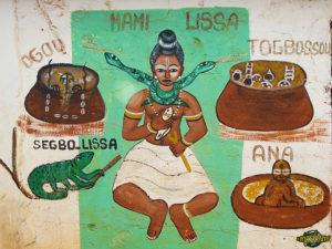 travel-voyage-guide-benin-afrique-culture-fetiche-mami-lissa