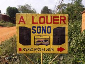 voyage-travel-guide-benin-afrique-coiffure-tresse-tout-est-grace
